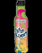 whoknow